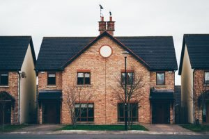 Insider Secrets: 6 Laws of Property Investment